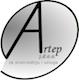 artep.hr Logo